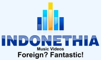 IndoNethia.com | Foreign?  Fantastic!